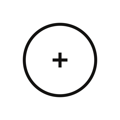 Evers + de Gier Logo