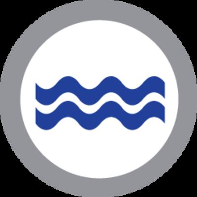 Aquatic Informatics Inc. Logo