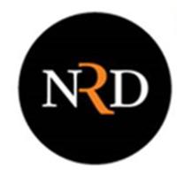 N R Doshi & Partners Logo