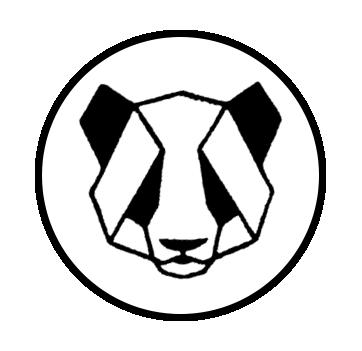 PANDARIUM WEB Logo
