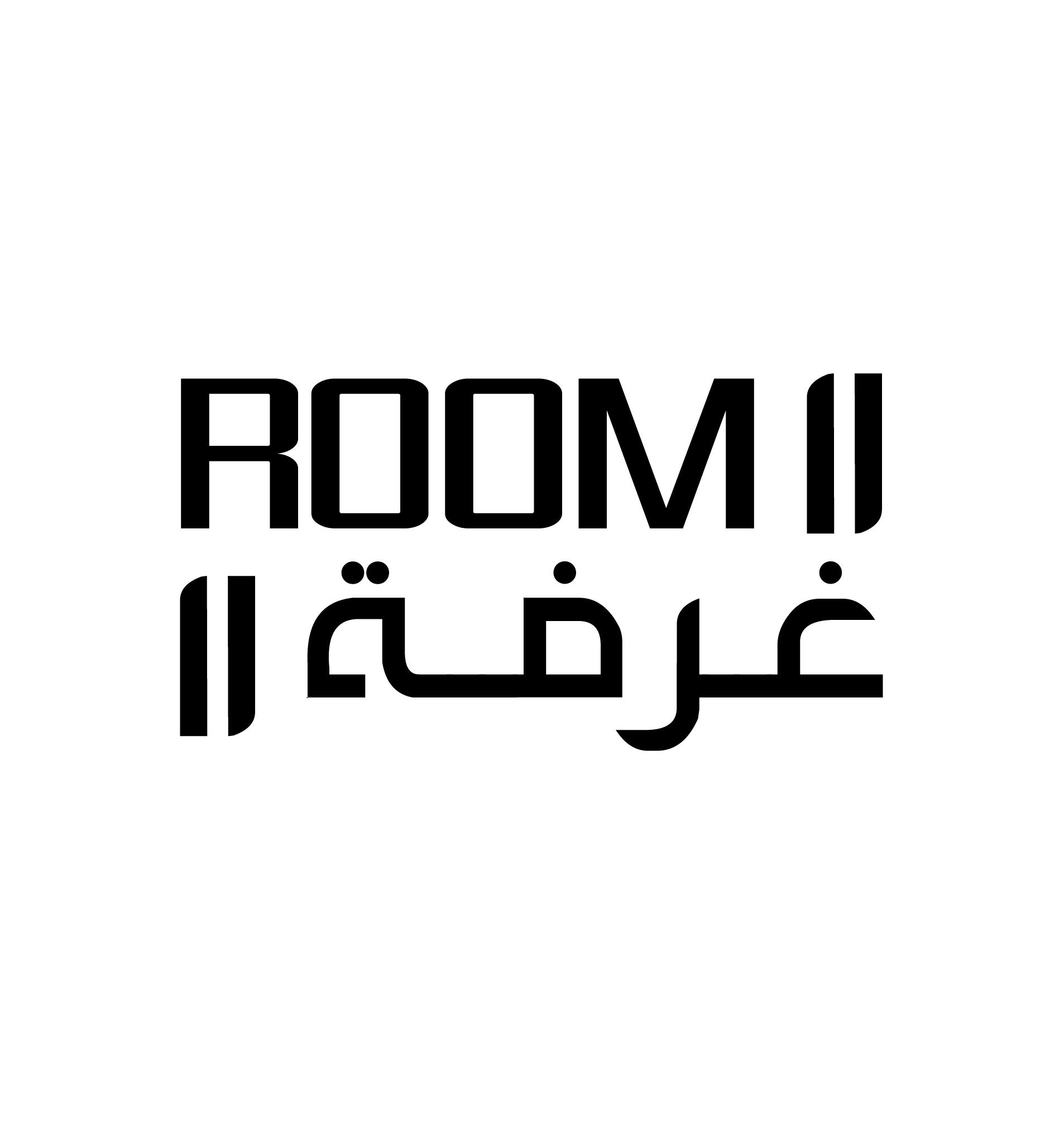 Room 11 Logo