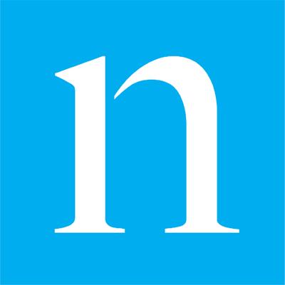 Nielsen IBOPE Logo