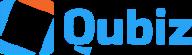 Qubiz Logo