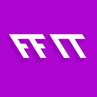 FF IT Logo