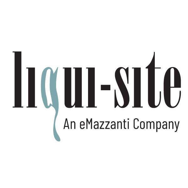 Liqui-Site Logo