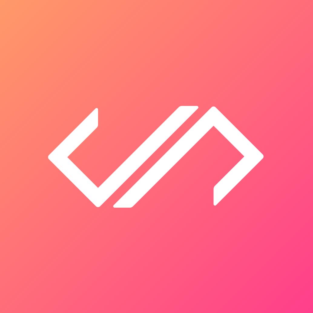 Jhavtech Studios Logo