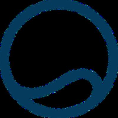 SoftOcean GmbH