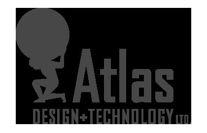 Atlas Design + Technology, Ltd