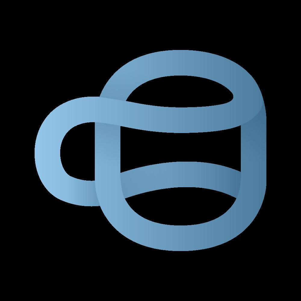 Espresso Labs Logo