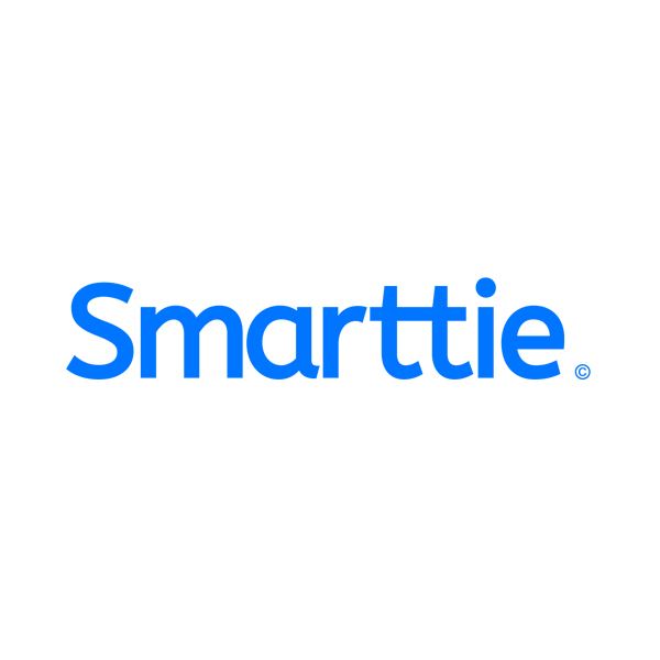 Smarttie