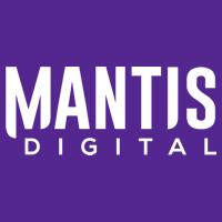 Mantis Digital