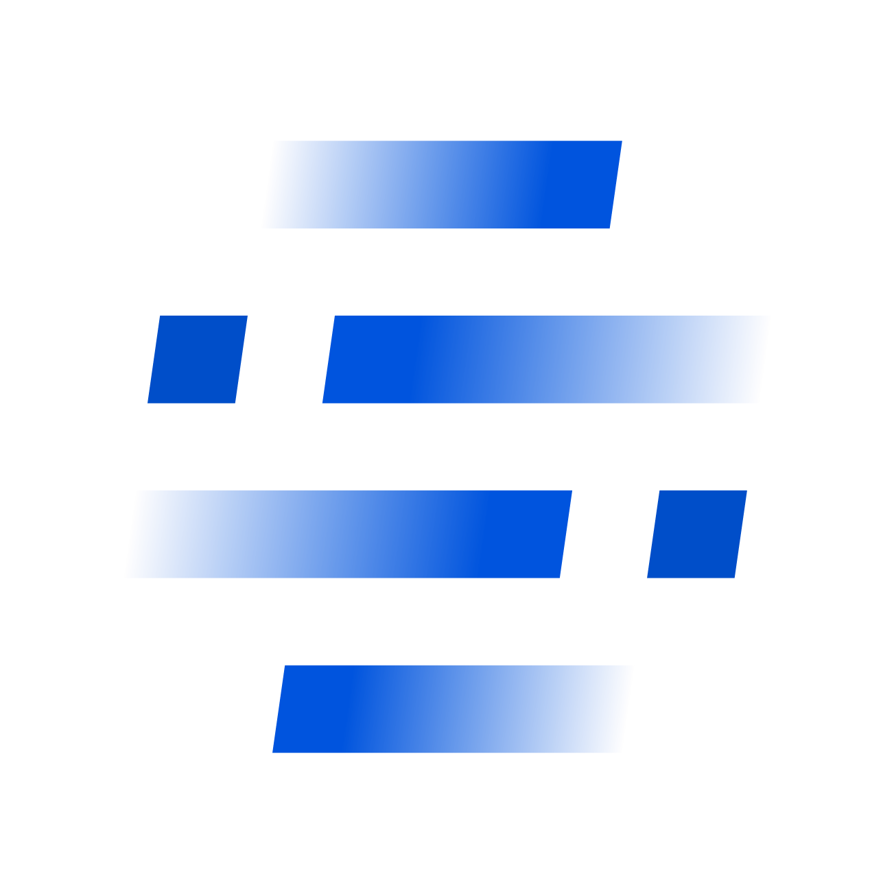 iterasec Logo