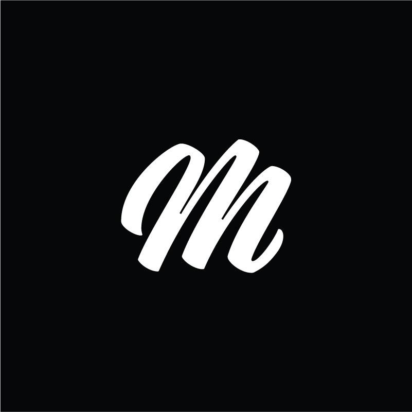 Mekanic Logo