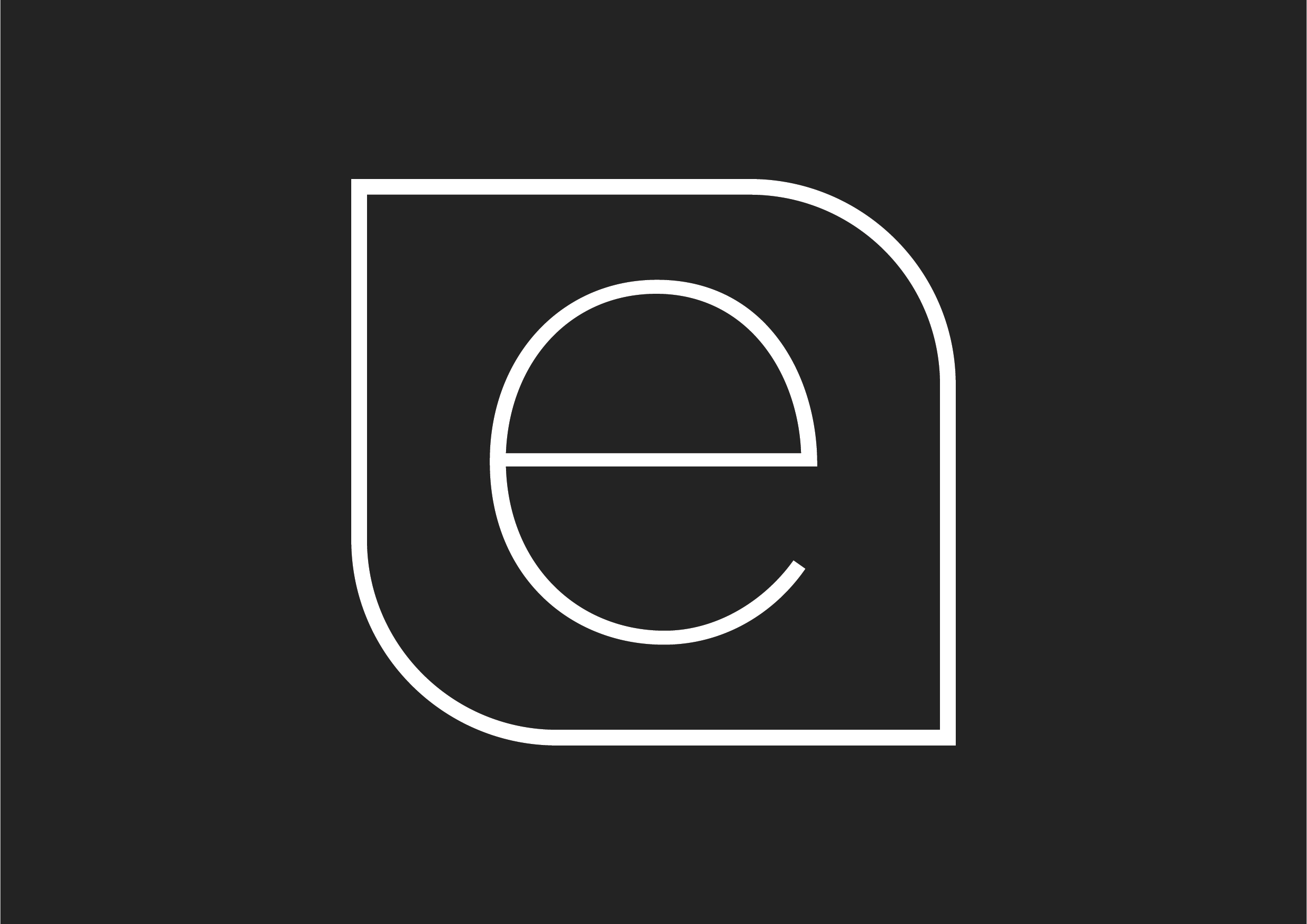 Enricher Brand Solutions Logo