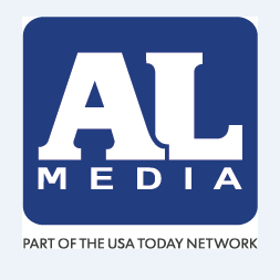 Re-imagining what a media company can be