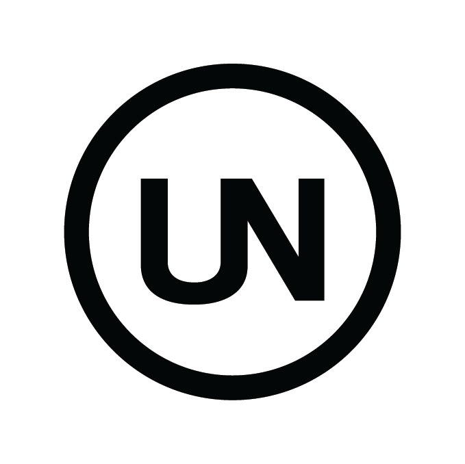 UNINCORPORATED Logo