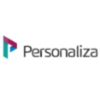 PERSONALIZA Logo