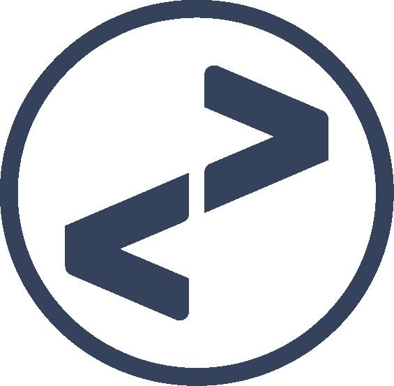 Zenitech Logo
