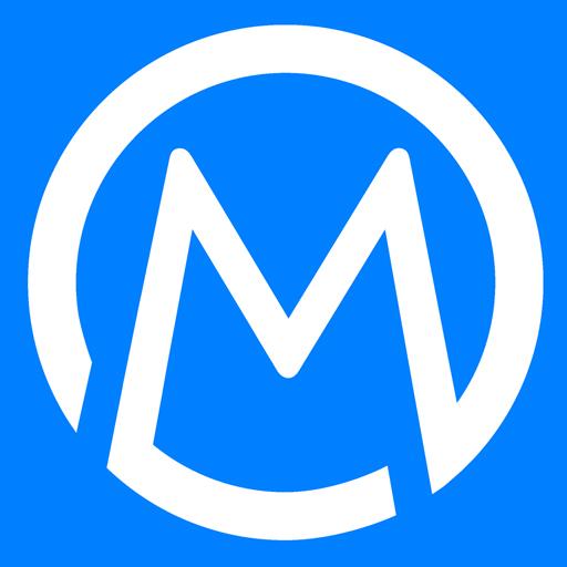 MOST 2414 Logo
