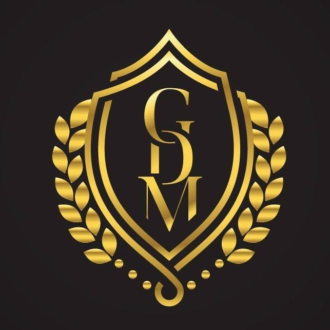 Goldmine Digital Marketing Logo