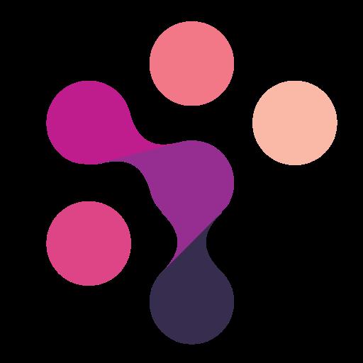 Conduire Social Logo