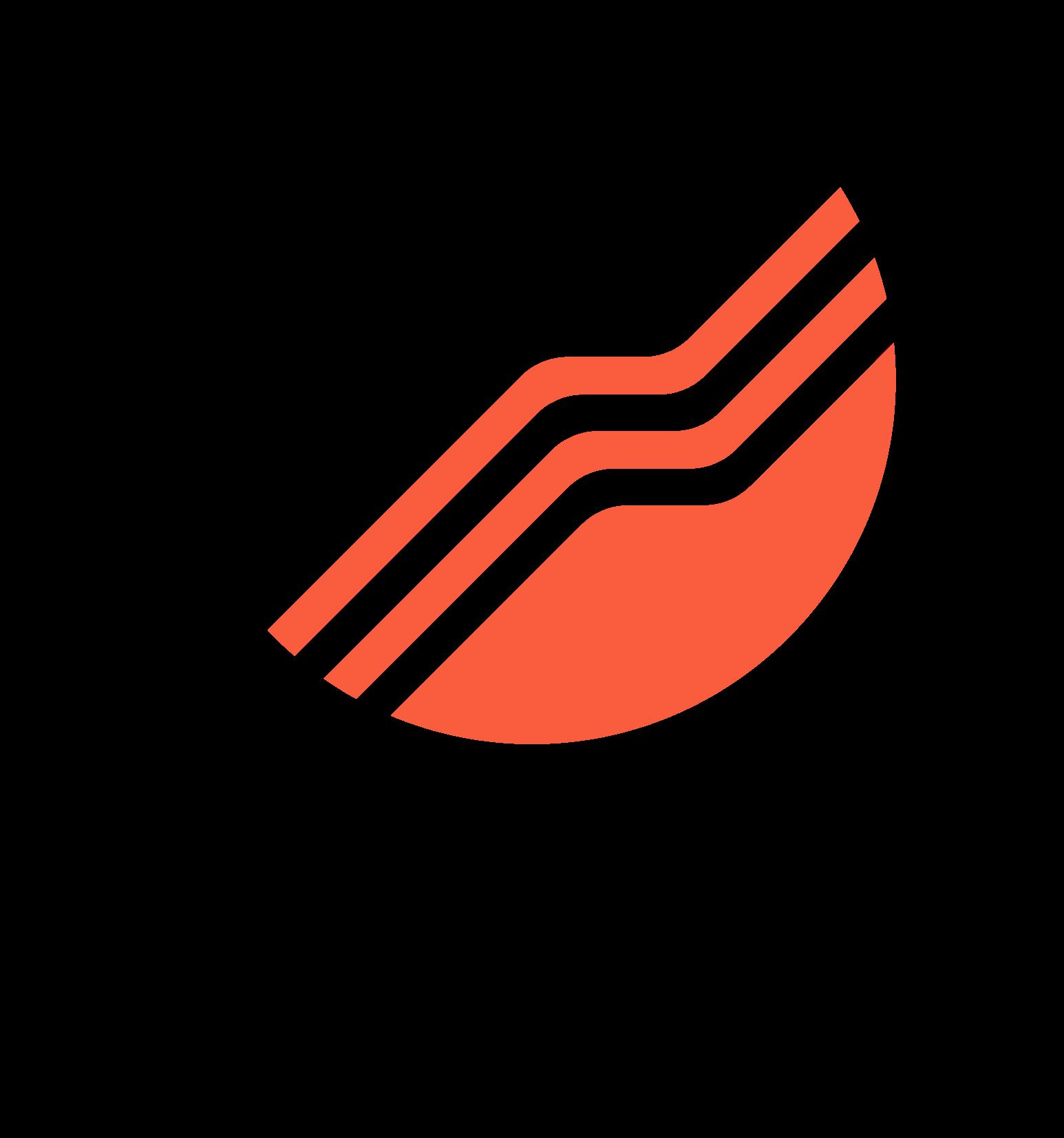 JourneyEngine Inc Logo