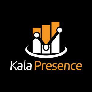 Kala Presence Logo