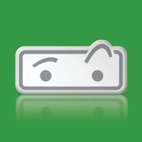 Christopher Green Design Logo