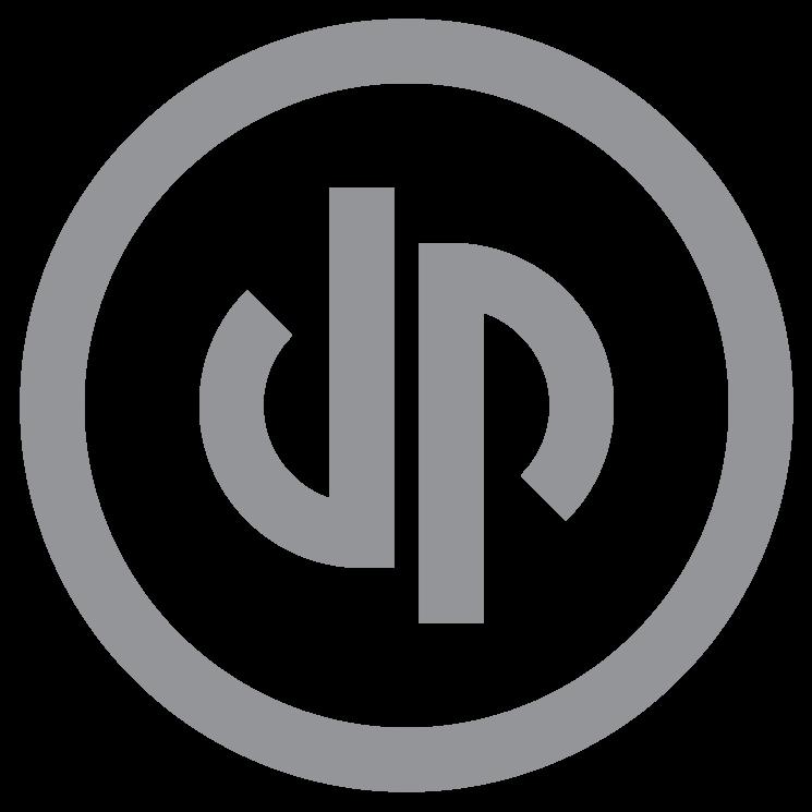 DuartePino Logo