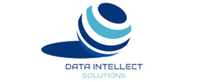Data Intellect Logo