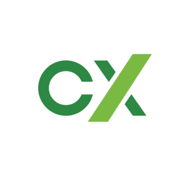 Cambridge Crossing Logo