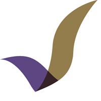 Virtuosi VR Logo