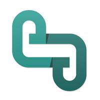 E A Design Studio Logo