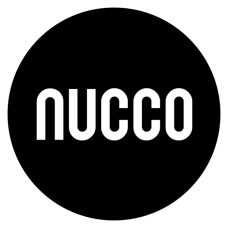 Nucco Logo