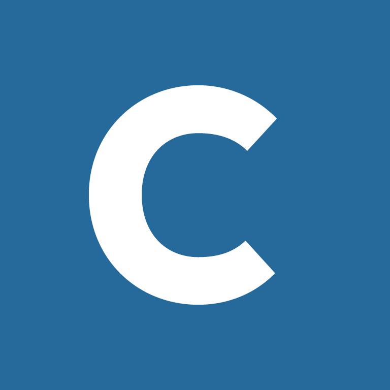 Cult Method Logo