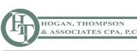 Hogan, Thompson & Associates CPA, P.C. Logo