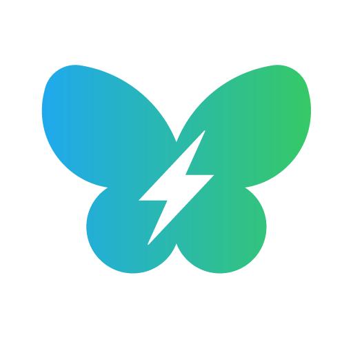 Responsify Logo