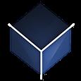 Yanpix Logo