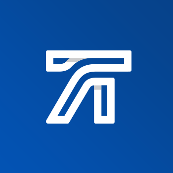 7Things sp. z o.o. Logo