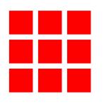 Inventale Logo