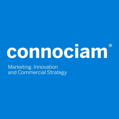 Connociam Consulting Logo