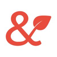 Jack & Bean Logo