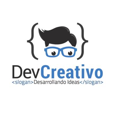 DevCreativo.com