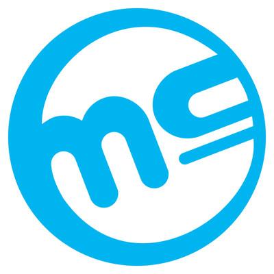 McAlister Creative Logo
