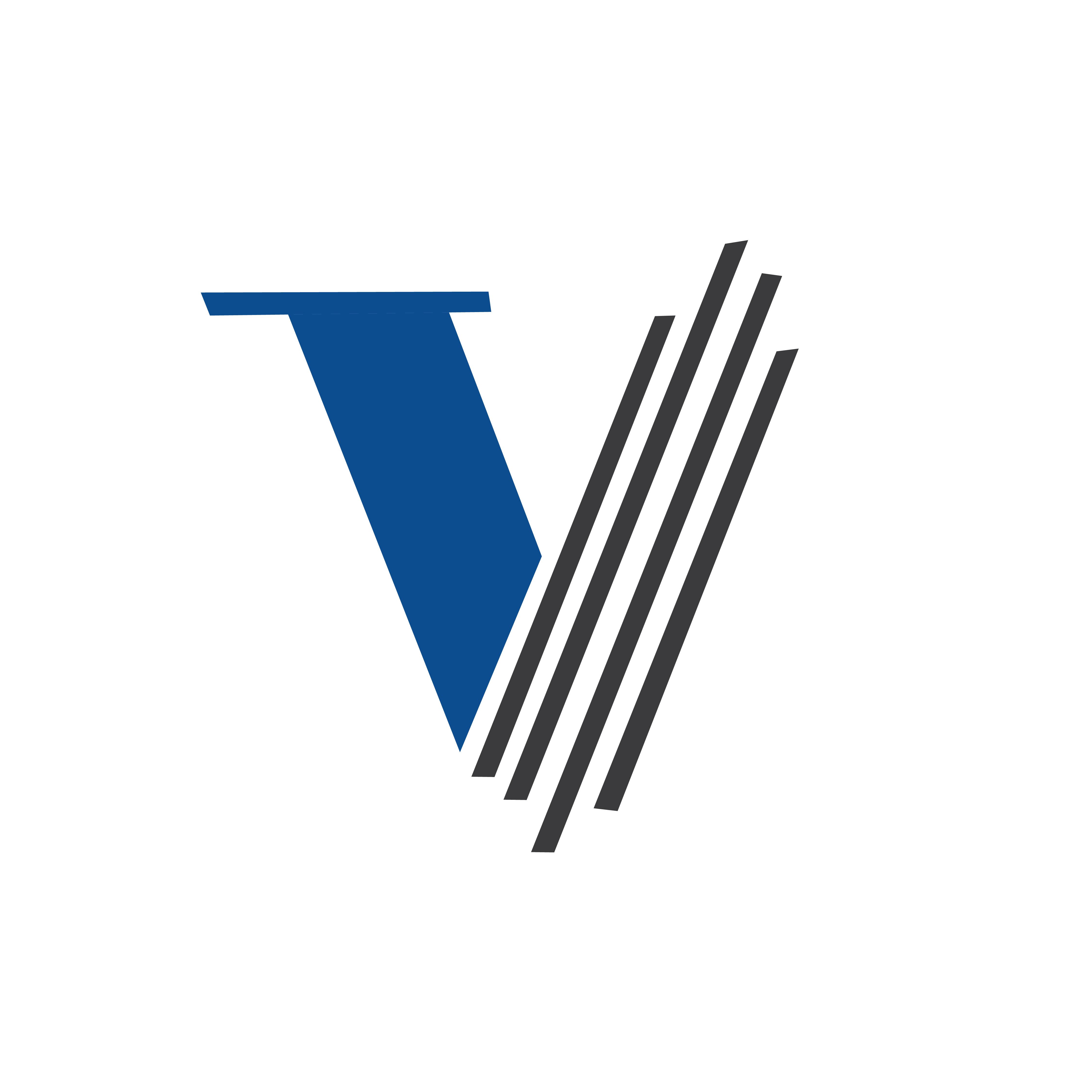 Vizual Logo