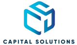Capital Dealer Solutions, Corp DBA Capital Solutions, Corp Logo