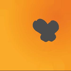 Marmoset Digital Media Logo
