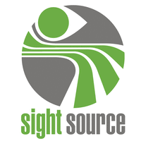 Sightsource, LLC Logo