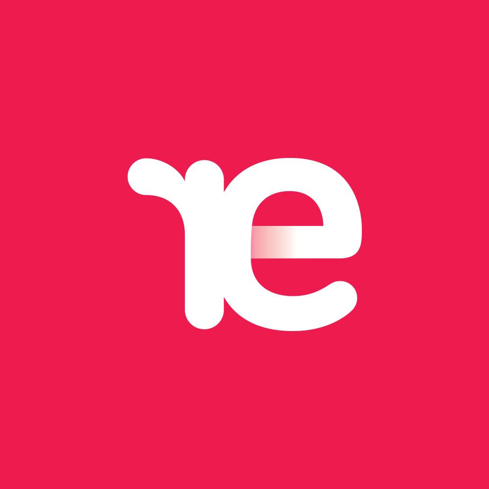 Erik Reart Logo