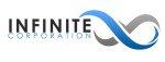 Infinite Corporation Logo